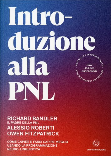 PNL Indispensabile