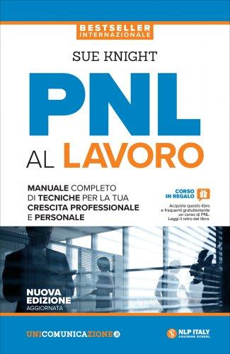 PNL al Lavoro