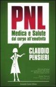 PNL Medica e Salute