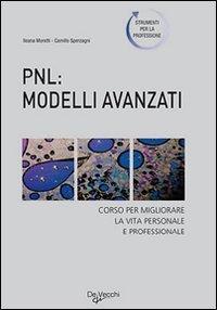 Pnl: Modelli Avanzati