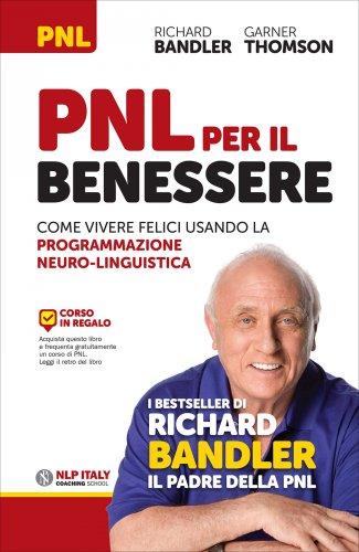 PNL per il Benessere