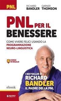 PNL per il Benessere (eBook)