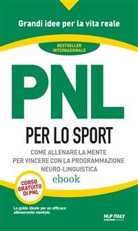 PNL per lo Sport (eBook)