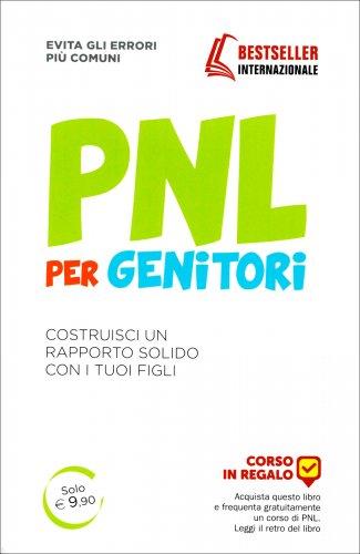 PNL per Genitori