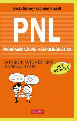 PNL per Rookies (eBook)