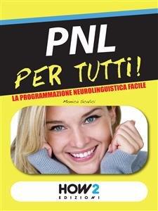 PNL per Tutti! (eBook)