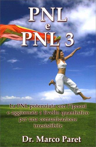 Pnl e Pnl 3