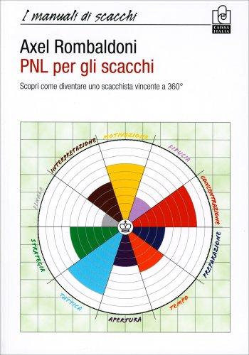 PNL per gli Scacchi