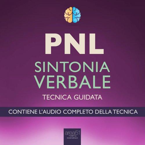 PNL - Sintonia Verbale (Audiolibro Mp3)