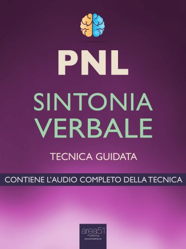 PNL - Sintonia Verbale (eBook)