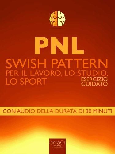 PNL - Swish Pattern (eBook)