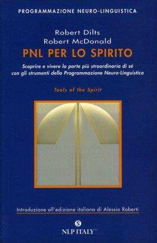 PNL per lo Spirito