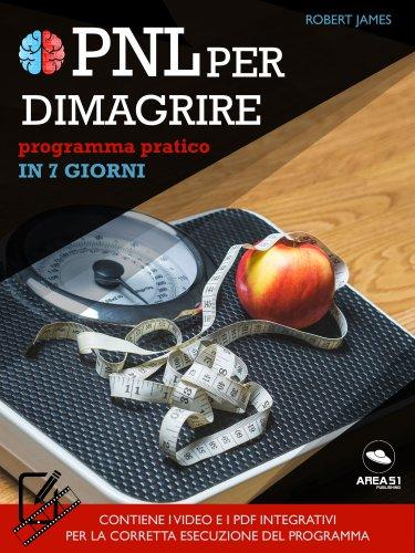 PNL per Dimagrire (eBook)
