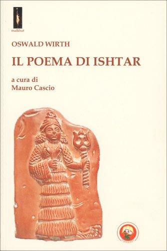 Il Poema di Ishtar