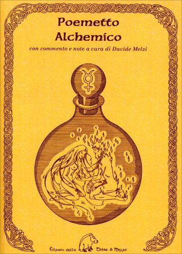 Poemetto Alchemico