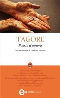 Poesie d'Amore (eBook)