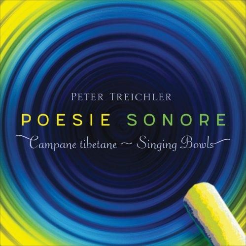 Poesie Sonore