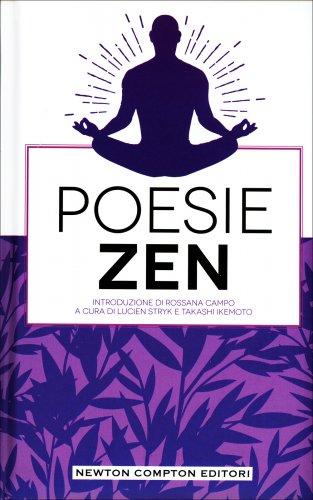 Poesie Zen