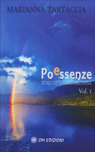 Poessenze - Volume 1