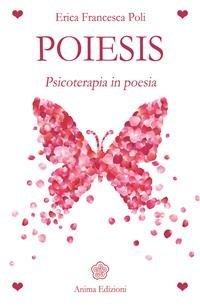 Poìesis (eBook)