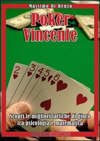Poker Vincente (eBook)