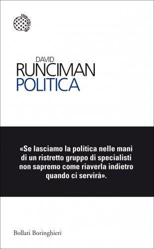 Politica (eBook)