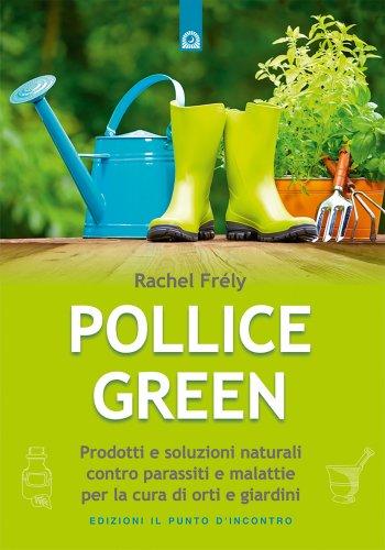 Pollice Green (eBook)