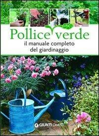 Pollice Verde (eBook)