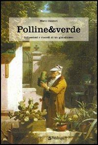 Polline & Verde