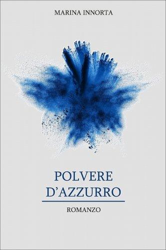 Polvere d'Azzurro
