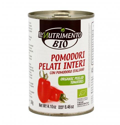 Pomodori Pelati Interi
