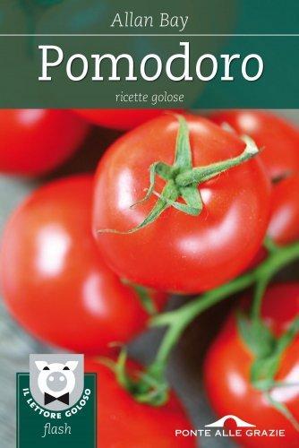 Pomodoro (eBook)
