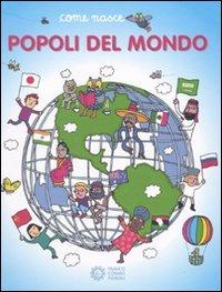 Popoli del Mondo