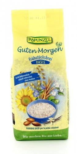Porridge di Avena Basis