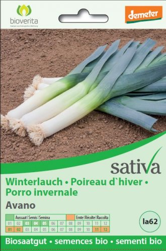 """Porro Invernale """"Avano"""" - la62"""