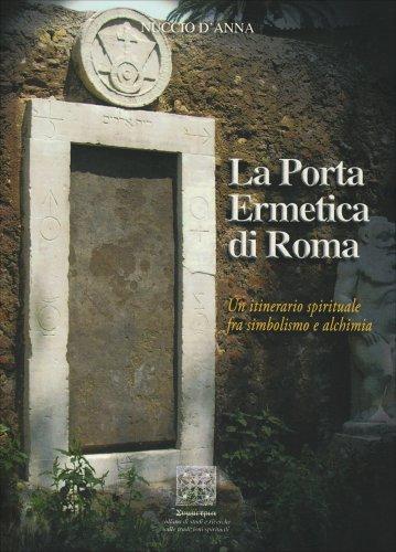 La Porta Ermetica di Roma