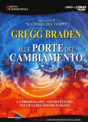 Alle Porte del Cambiamento (Video 2 DVD)