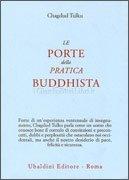 Le Porte della Pratica Buddhista