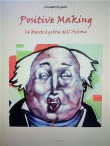 Positive Making (eBook)