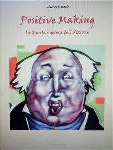 Positive Making (eBook)