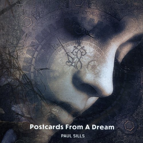 Postcards From a Dream