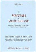 La Postura di Meditazione