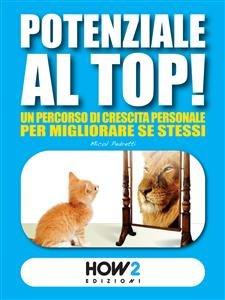 Potenziale al Top! (eBook)