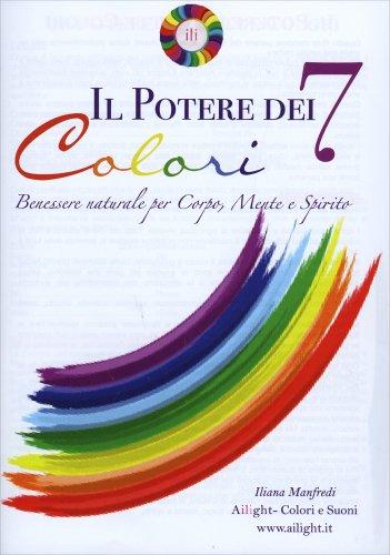 Il Potere dei 7 Colori