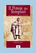 Il Potere dei Templari