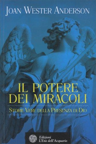 Il Potere dei Miracoli