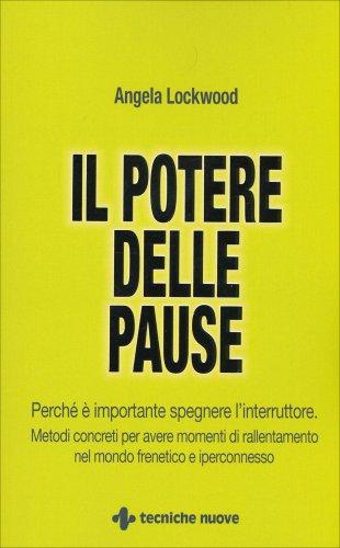 Il Potere delle Pause (eBook)