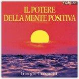 Il potere della mente positiva - CD