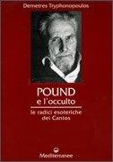 Pound e l'Occulto