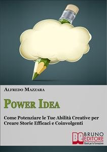 Power Idea (eBook)